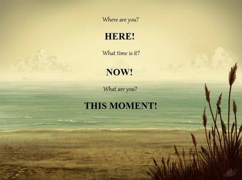 Этот момент!.jpg