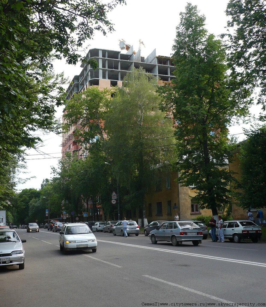 http://img-fotki.yandex.ru/get/5405/112650174.2d/0_7ea12_e71543bb_XXL.jpg