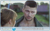 Зоннентау (2012) 2xDVD5 + DVDRip + SATRip