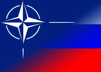 НАТО призвал Россию уважать территориальную целостность Молдавии