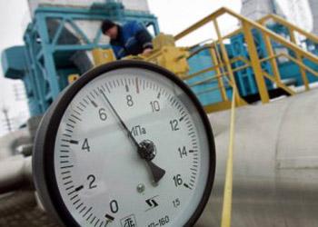 СМИ: страны G7 готовы закупать газ у Ирана