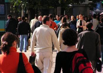 Перепись населения в Молдове проводится с рядом нарушений