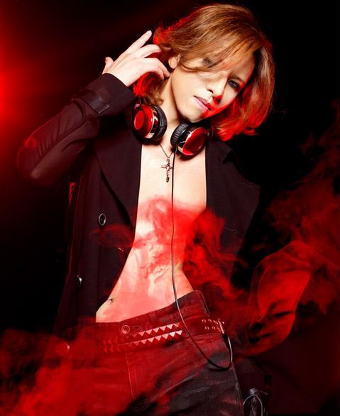 Yoshiki_2.jpg