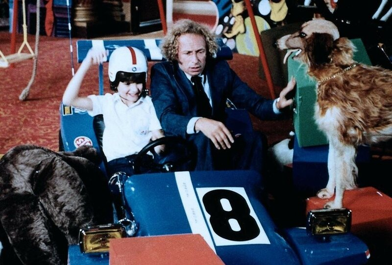 1976 Игрушка.jpg