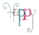 JofiaDevoe-Birthday-a-WA-happy.png