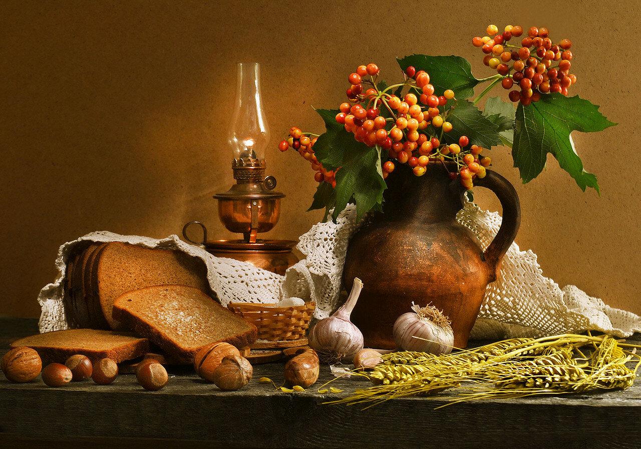 Хлебный и Ореховый Спас аа024.jpg