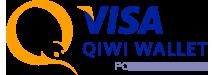 Идеальный для многих электронный кошелек - qiwi.com