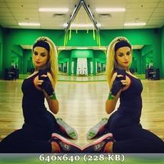 http://img-fotki.yandex.ru/get/5405/14186792.a/0_d775f_c284f276_orig.jpg