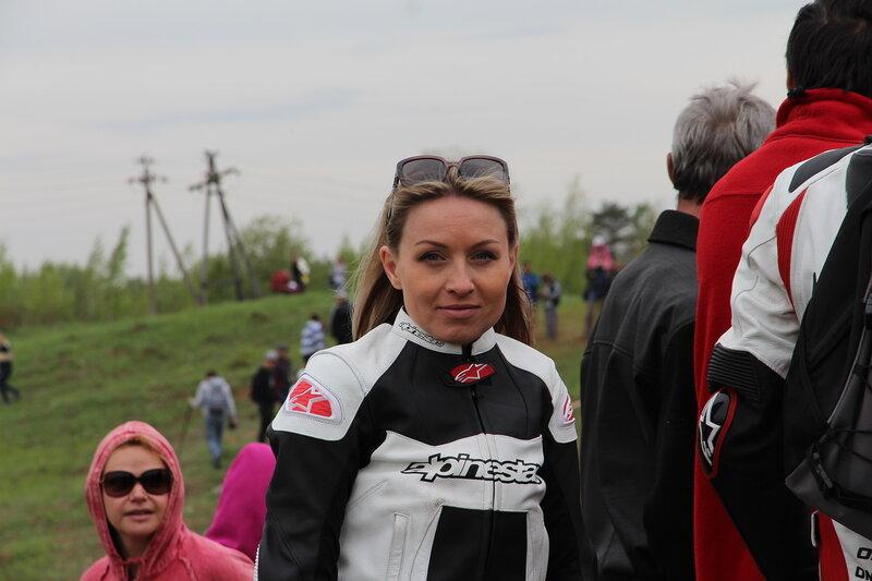 """10 мая 2014 1 этап Кубка """"Endurocross.ru 2014"""" Буйные есть? 0_c85fe_aaf65d37_XL"""