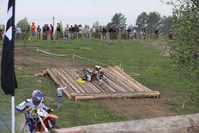 """10 мая 2014 1 этап Кубка """"Endurocross.ru 2014"""" Буйные есть? 0_c85ff_c32ff94f_XL"""