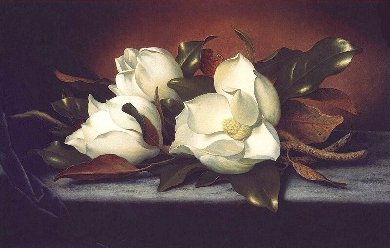 Martin Johnson Heade (8).jpg