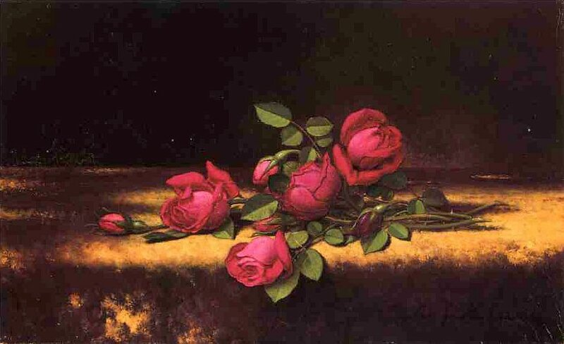 Martin Johnson Heade (23).jpg