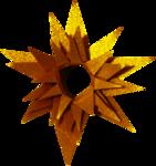 bld_stargazer_addon_element (37).png