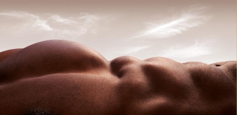 Pectoral-Dunes.jpg
