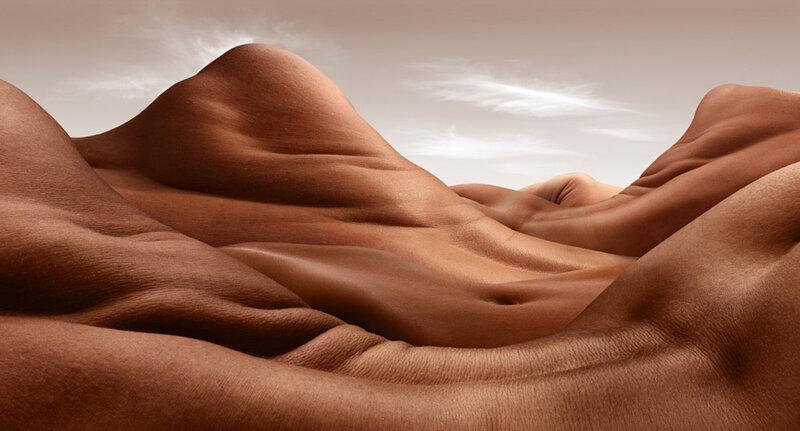 Shoulder-Hill-Valley.jpg