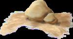 NLD Rocks.png