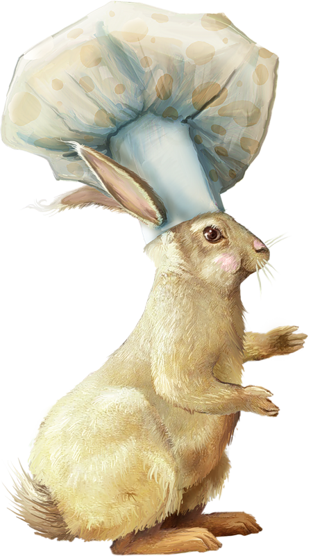Easter (548).png