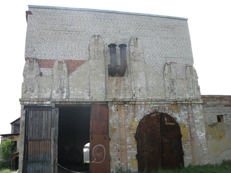 Двери депо1.jpg
