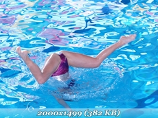 http://img-fotki.yandex.ru/get/5405/254056296.23/0_115409_56d5f39c_orig.jpg