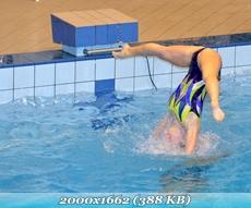 http://img-fotki.yandex.ru/get/5405/254056296.23/0_11540f_eb87c05e_orig.jpg