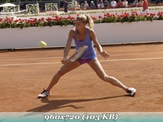 http://img-fotki.yandex.ru/get/5405/254056296.28/0_115caa_fe65ea85_orig.jpg