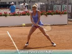 http://img-fotki.yandex.ru/get/5405/254056296.28/0_115cae_17ef46c9_orig.jpg
