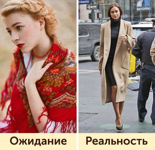 © DEPOSITPHOTOS  © PacificCoastNews/EAST NEWS  Русские девушки славятся навесь мир свое