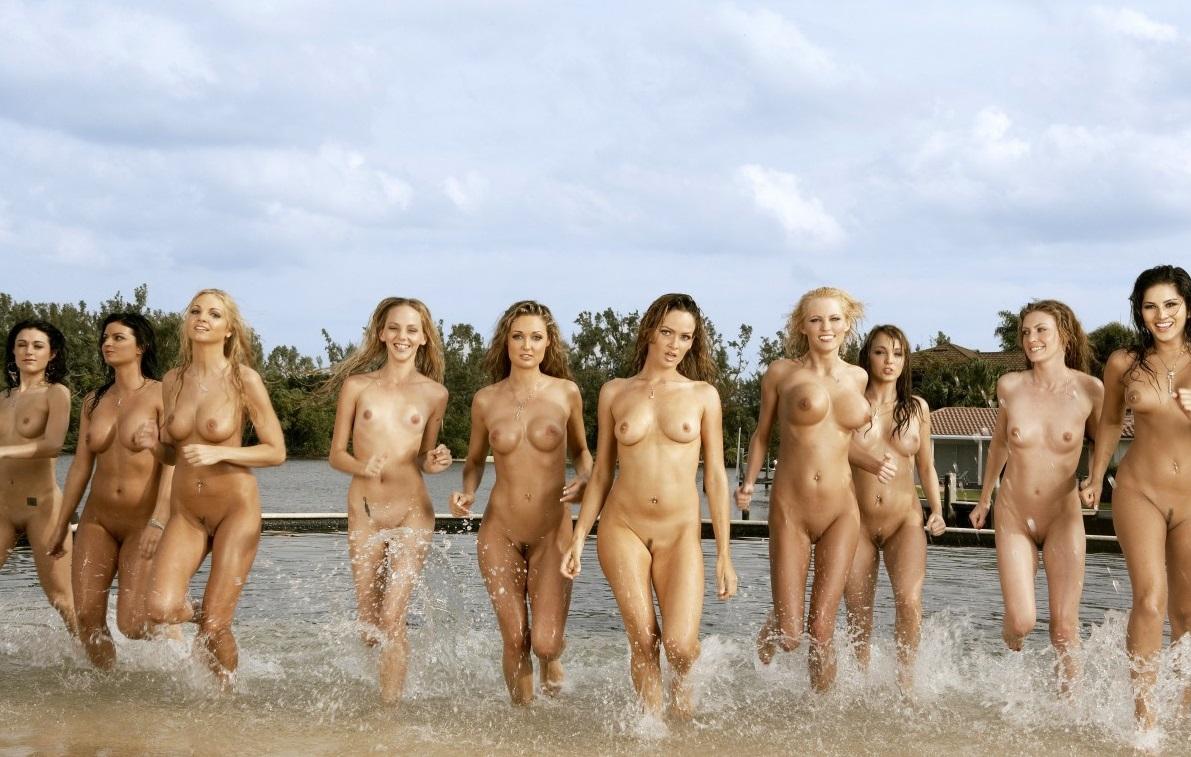 фото онлайн девчёнки голые видео
