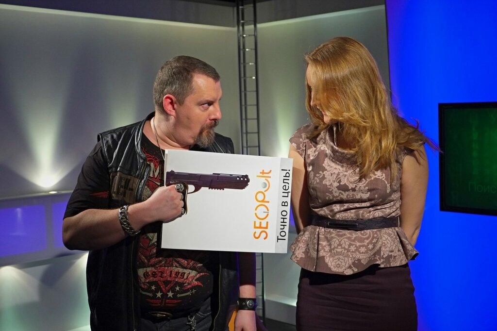 0 96358 f2fafe51 XXL Кирилл Готовцев о маркетинге и социальных медиа...