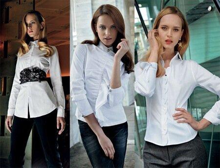Блузки больших размеров купить блузку в интернет магазине