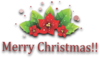 R11 - Xmas Letter - 006.png