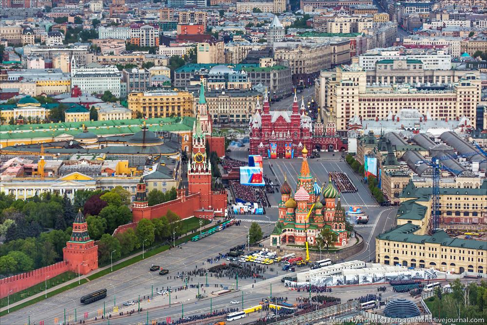 Картинки по запросу москва центр
