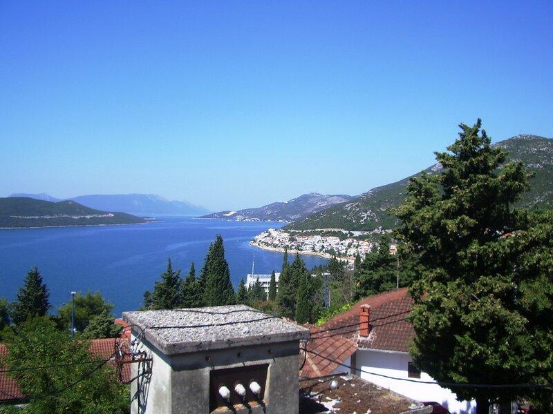 Босния и Герцеговина (Bosnia and Herzegovina)