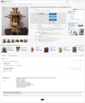 RARE Antique Russian Imperial Samovar Tea Coffee Urn Yakov Cheginskiy Vase - eBay 2014-05-11 19-53-50.png