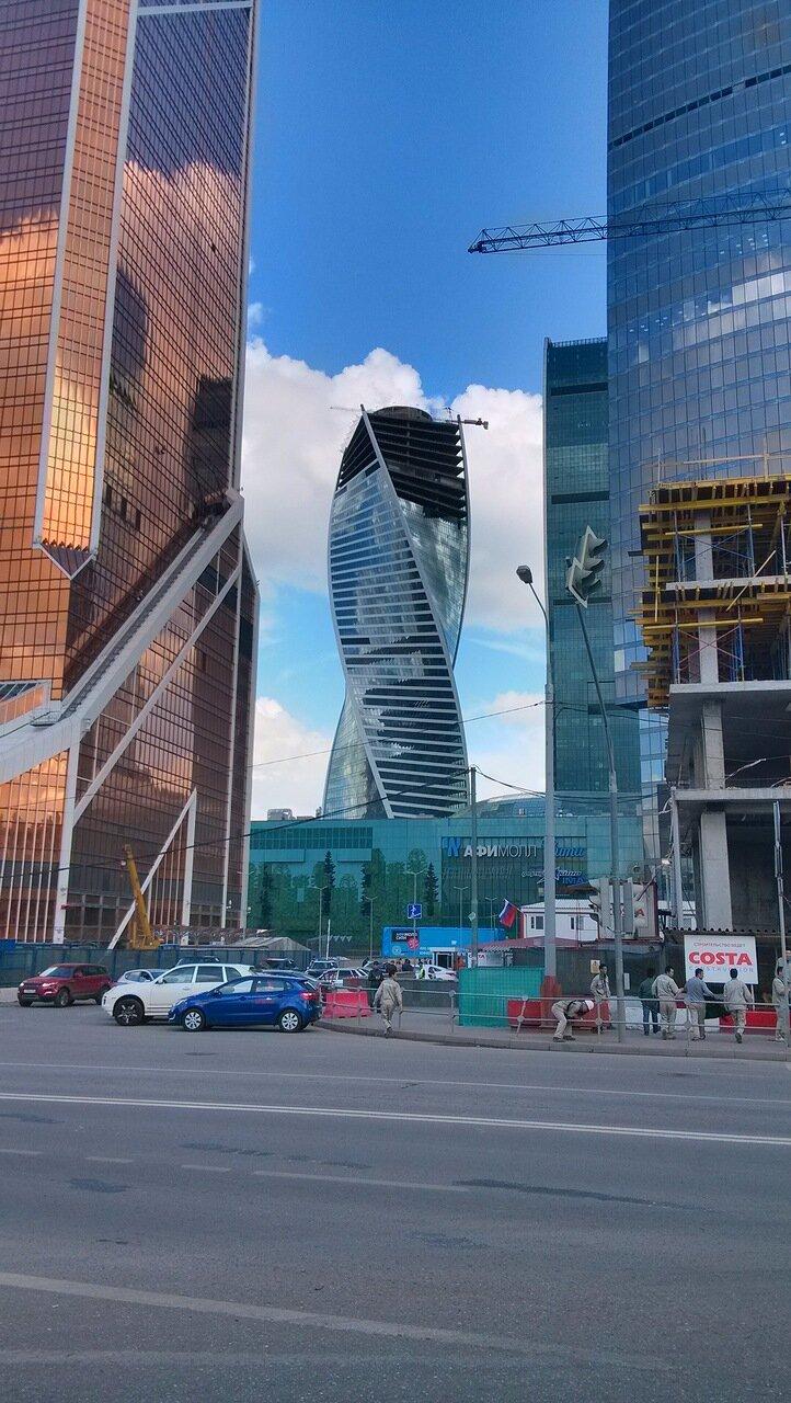 http://img-fotki.yandex.ru/get/5405/82260854.300/0_be247_e55d4a8a_XXXL.jpg