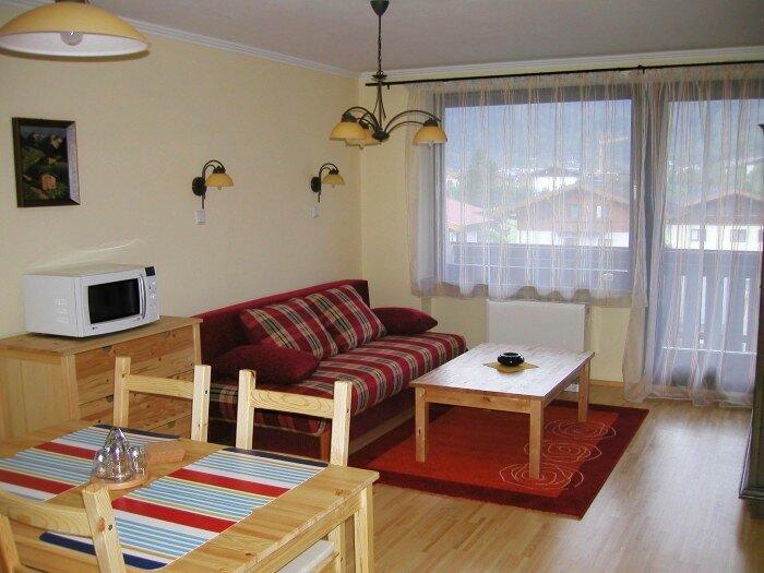 Купить квартиру в Испании реально