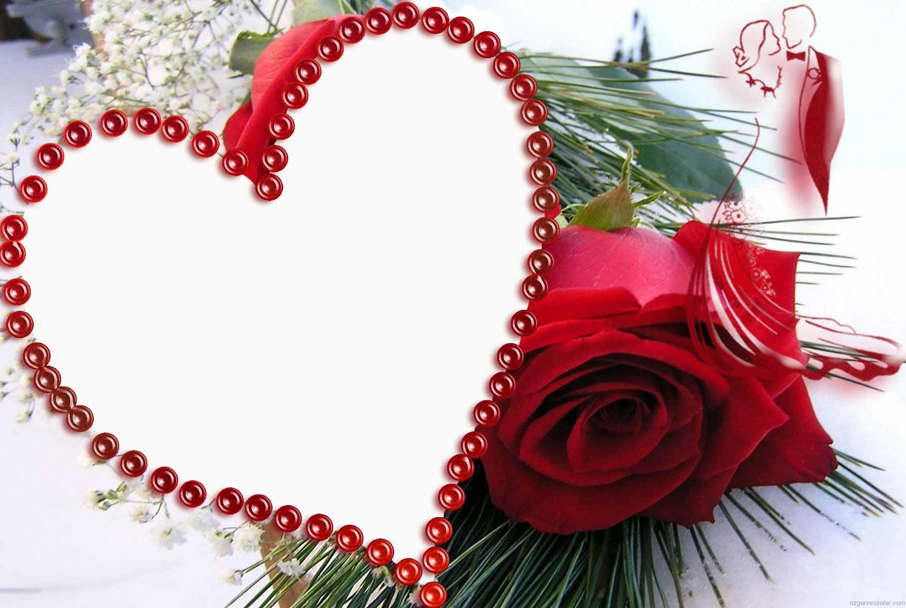 http://img-fotki.yandex.ru/get/5405/97761520.4b0/0_8f14d_508dbc50_orig.jpg