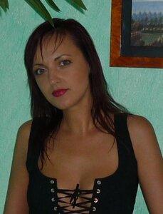 Анна Калантерная
