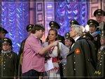 http://img-fotki.yandex.ru/get/5405/avk-8.2e/0_3b978_28712581_S