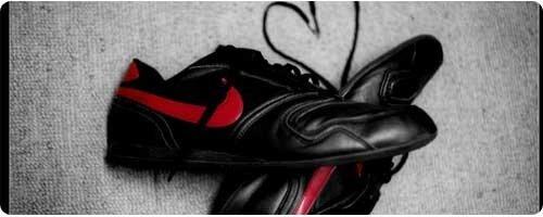 Обувь для Фристайла