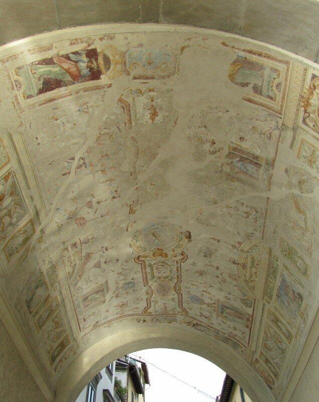 Палаццо дель Оролоджо