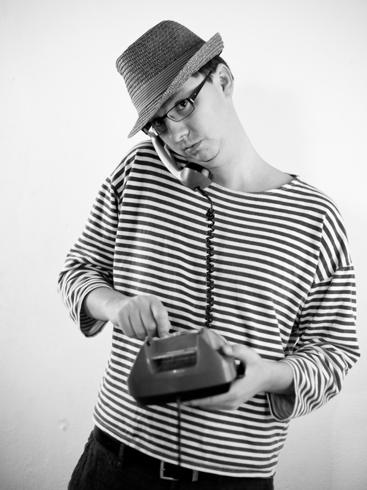 галерея фотографа Кузьмина. Портреты в жанре студийной фотосъемки
