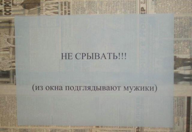 1285620078_1285534d