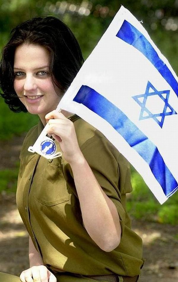 women-in-the-israeli-army05