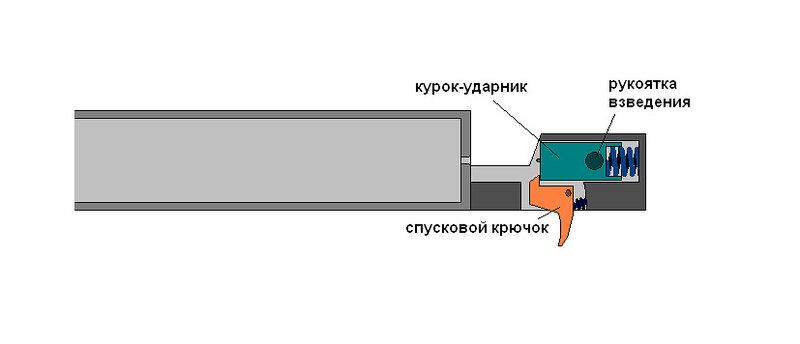 http://img-fotki.yandex.ru/get/5405/dmitri0101.8/0_4e500_6223d7b2_XL.jpg