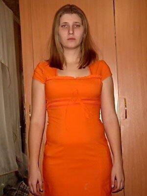 Как Арина смогла похудеть?