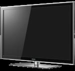LED8000-R45.png