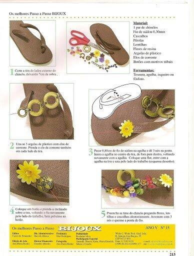 Как сделать галстук своими руками фото инструкция