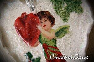 скоро Новый 2011 год!!! 0_556e6_be8a9251_M