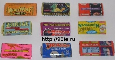 http://img-fotki.yandex.ru/get/5405/m-jackson-info.20/0_49eb1_f0662108_L.jpg